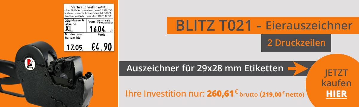 Banner_1200x360_BLOG-Artikel-Eierauszeichnung-T021neu