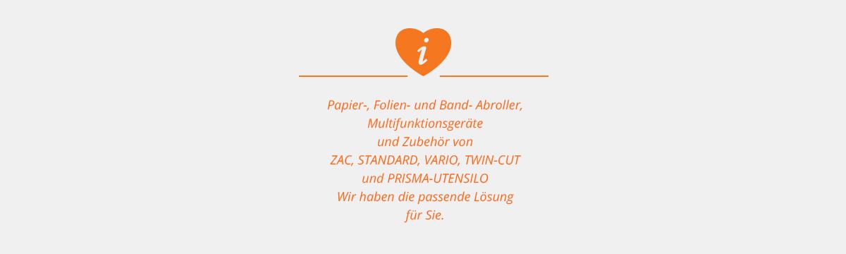 Banner_1200x360_BLOG-Artikel-Papierabroller-Folienabroller-InfoText3