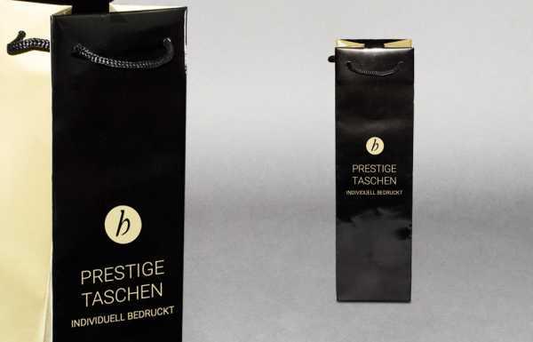 Bild_942x605_Mobile_BLOG-Artikel-Flaschentasche-Geschenktasche-Flaschentaschen-bedrucken-Titelbild-2