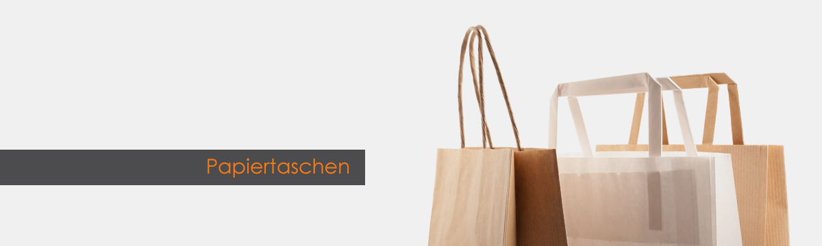 Banner_1200x360_BLOG-Papierherstellung-Rohstoffe-Papiertaschen