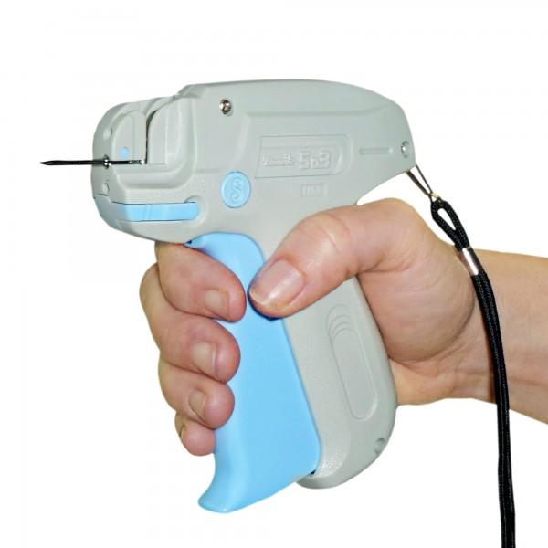 Etikettierpistole Banok 503 S - Standard