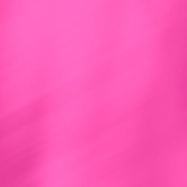 Geschenkpapierrolle einfarbig Pink metallic uni