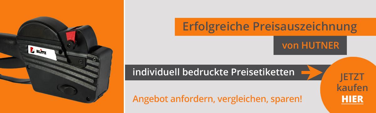 Bild_1200x360_BLOG-Auszeichner-Preisauszeichner-Preisauszeichnung-Druckhoehe-anpassen