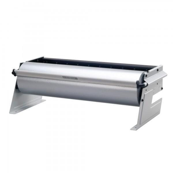 ZAC Tischabroller, Papierabroller, Folienabroller
