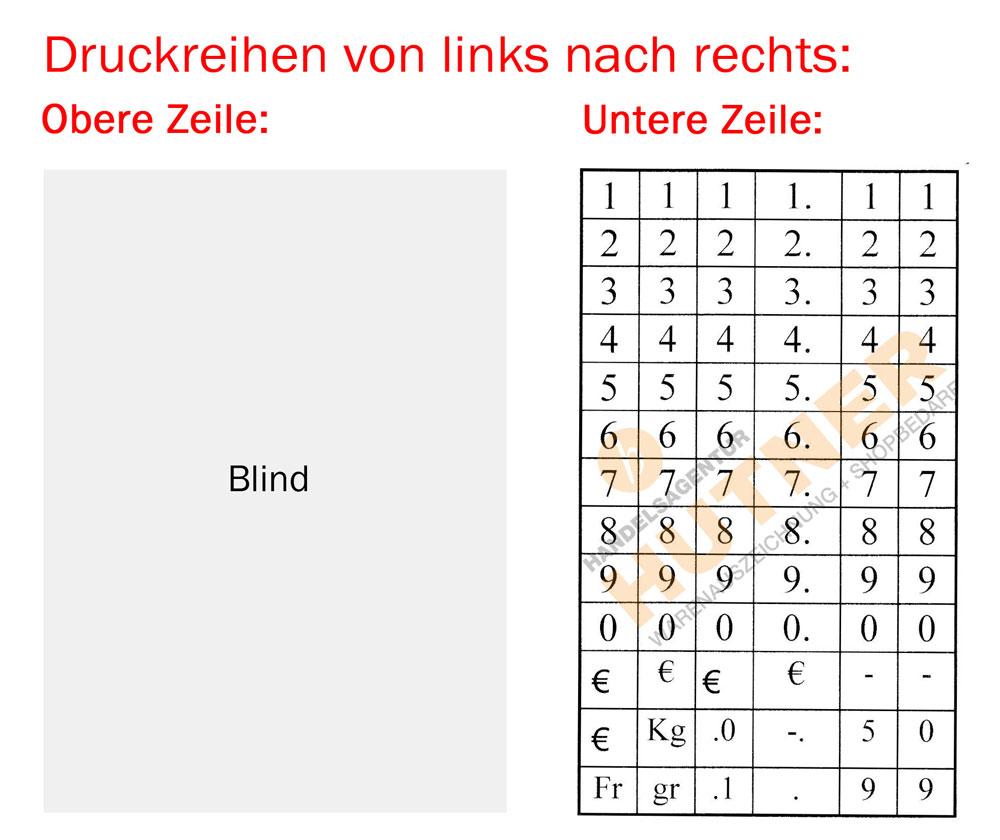 blitz-s6-layout5c764c4fccc7c