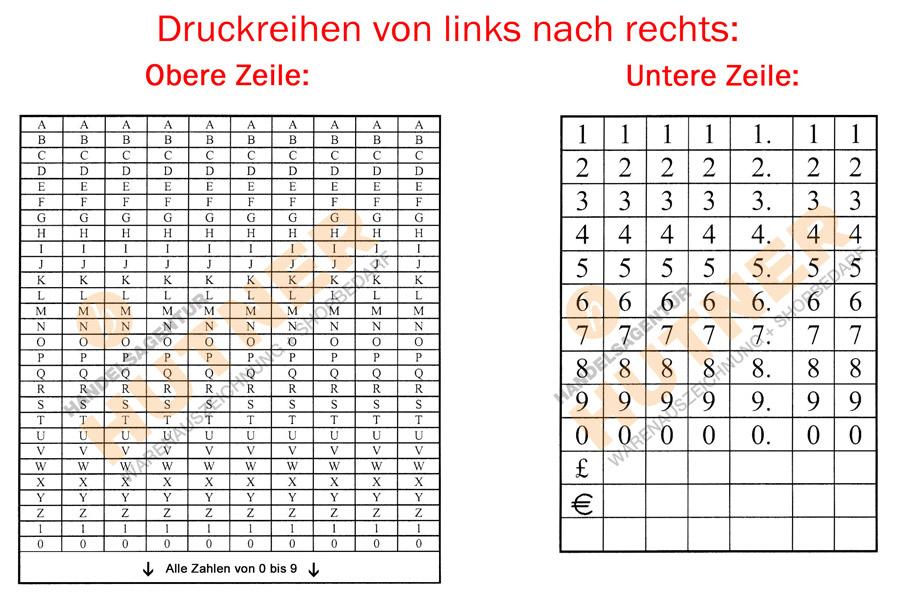 blitz-c17-alpha-layout5c7644480a714